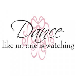 ... tags for this image include: dance, always, dreams, love and quotes