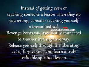 Spiritual Quotes About Life...
