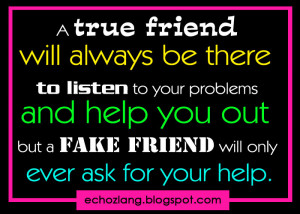 Quotes About Friendship Problems Tagalog hope quotes pictures funny