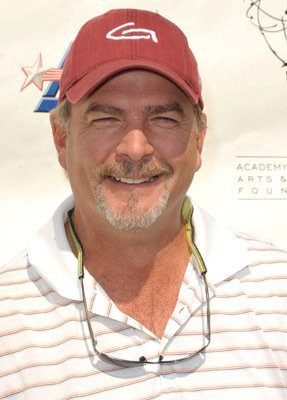 ... com image courtesy wireimage com names bill engvall bill engvall