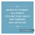 parenting informer owner inspirational quotes 2013 03 09