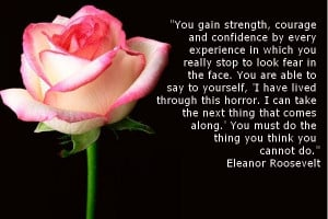 Quotes About Strength By themescompany.com