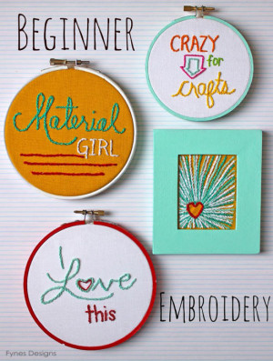 four-embroidery-fynes-designs2