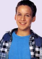Brief about Ben Savage: By info that we know Ben Savage was born at ...
