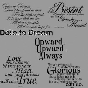 Inspirational pictures, inspirational pictures and quotes