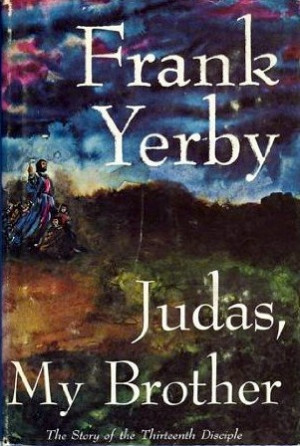 """Start by marking """"Judas My Brother The Story of the Thirteenth ..."""