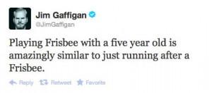 funny-jim-gaffigan-quotes-23