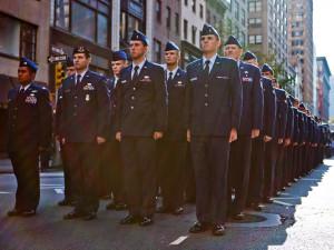 veteran's day parade 2012 nyc, veterans, military, defense, bi, dng ...