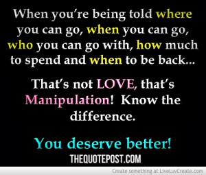 you_deserve_better-494478.jpg?i