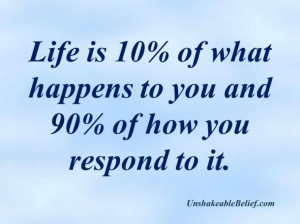 quotes-about-life-respond-890×667