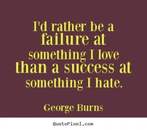 love quotes credited quoteko