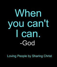 ... quotes more god quotes amazing quotes godly quotes godly strength