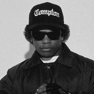 of the lyrics, visit Kendrick Lamar (Ft. Jay Rock ) – Money Trees ...
