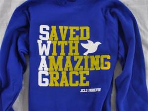 got SWAG? ;)