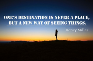 Travel-Quote-HenryMiller-Ones-destination-ft.jpg