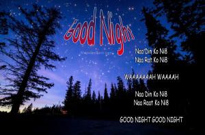 Goodnight Texts For Him Best romantic good night