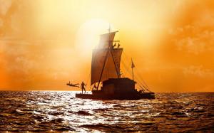 Sailing HD Wallpapers