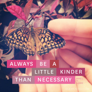 dulyposted_kinder_quote.jpg