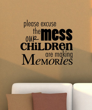 Black 'Making Memories' Wall Quote | Daily deals for moms, babies and ...