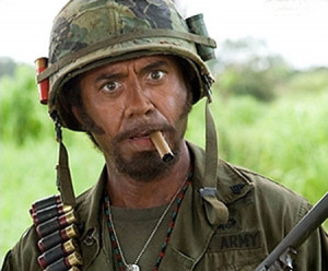 Robert-Downey-Jr.-Kirk-Lazarus-Tropic-Thunder.jpg