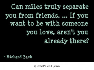 ... Friendship Quotes | Life Quotes | Love Quotes | Motivational Quotes