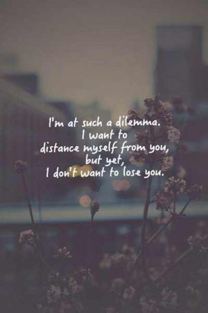 love quote pain hurt broken heart help sadness