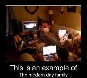 Jokes+on+Modern+Day+Family.jpg