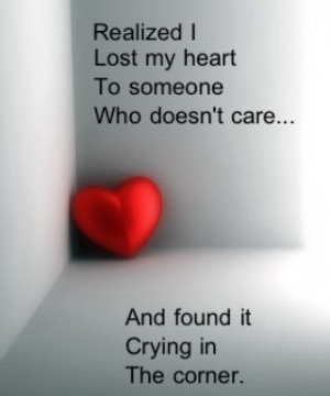 Famous Quotes 4U- Sad Quotes Wallpapers, Sad Quotes with Images