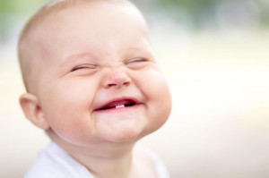01+baby_cute_smile+(www.cute-pictures.blogspot.com).jpg