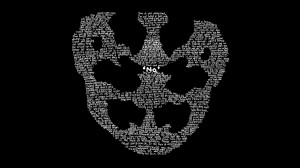 Watchmen Quotes Wallpaper 1366x768 Watchmen, Quotes, Rorschach ...
