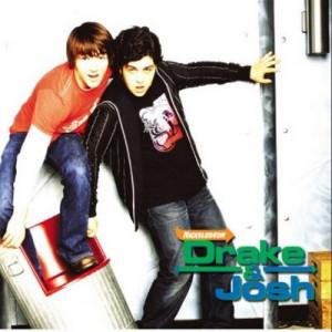 Drake & Josh Quotes