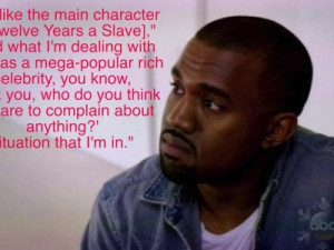 Kanye West Quotes About Himself (5)