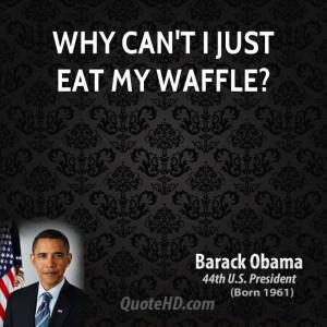 barack-obama-barack-obama-why-cant-i-just-eat-my.jpg