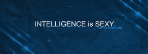 intelligence-is-sexy-cover.png