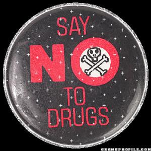 ... Drugs Awareness, Drugs Treatments, Avoid Drugs, Drugs Detox, Drugs