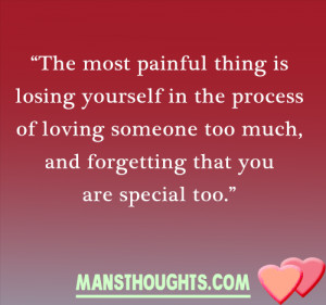 Troubled Relationship Quotes 1 images above is part of the best ...