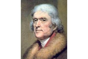 Thomas Jefferson: 16 quotes on his birthday