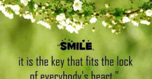 smile-quote-picture-quotes-sayings-pics-images-375x195.jpg