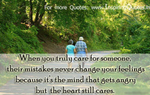 Best-Love-Quote-Thoughts-Angry-Heart-Mind-True-Care-Quotes-Image