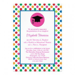 to cute preschool graduation preschool graduate quotes preschool ...