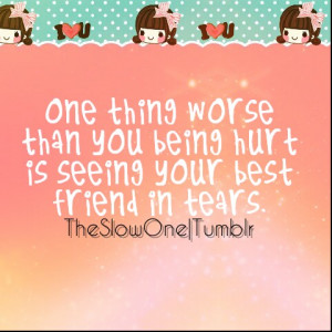 Quotes About Being Hurt By Family Out if you hurt my family