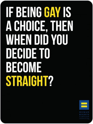 quotes on lgbt | Quotes / LGBT