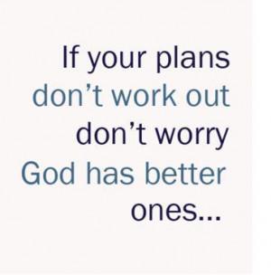 Quotes #Religious quotes #True quotes
