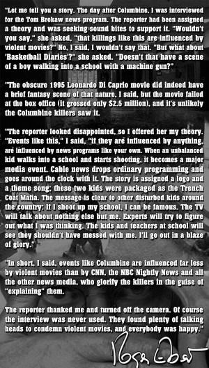 Marilyn Manson Quotes Columbine Roger-ebert-columbine.jpg
