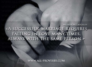 Wedding Quotes & Sayings, Pictures and Images