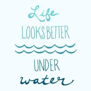 ... underwater beach life quotes mermaid quotes mermaid beach quotes