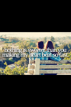 Better Than That-Scotty McCreery