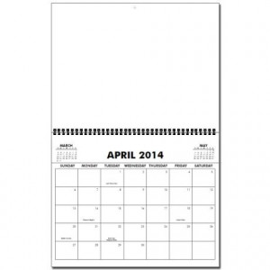 stupid_obama_quotes_wall_calendar.jpg?side=April2014&height=460&width ...