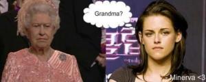 ... and laptop jokeroo funny 2 grandma and laptop jokeroo funny 3