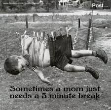 funny tired mom quotes and sayings - Google Search More
